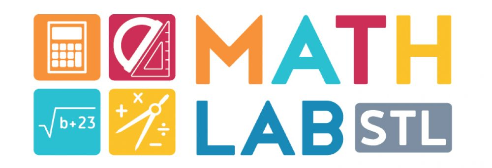 Welcome To The Math Lab Stl  U2013 The Math Lab Stl